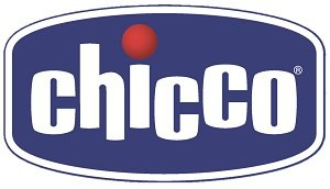 Chicco logo