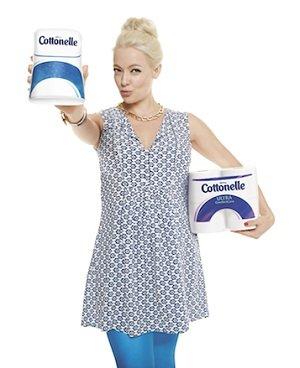 Cottonelle width=