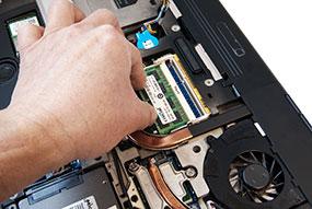 Crucial 8GB Kit 4GBx2 DDR3 DDR3L 1600 MT s PC3 12800