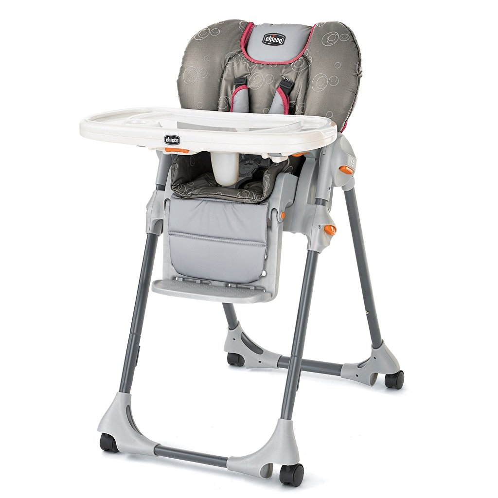 chicco polly high chair foxy discontinued by