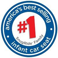 Top-Rated Excellence for Your Baby