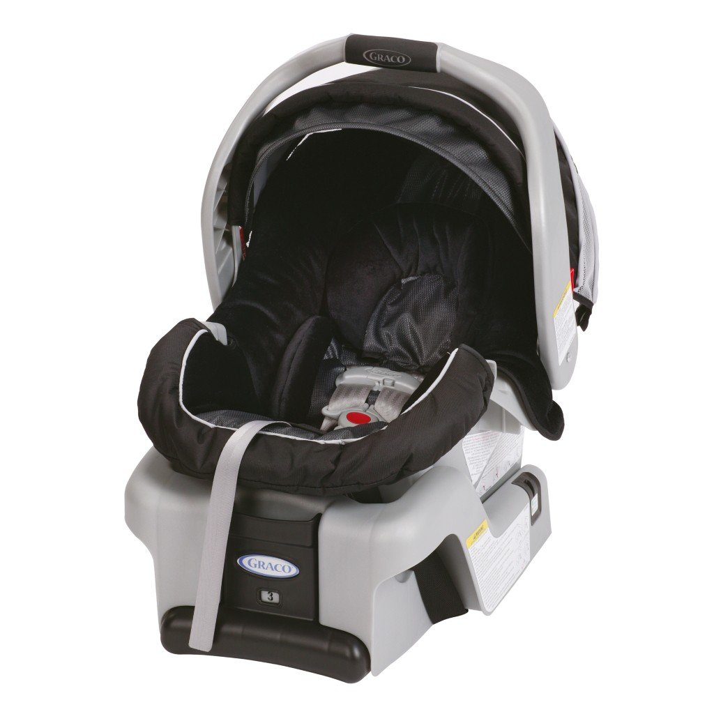 graco snugride 30 classic connect infant car seat metropolis baby. Black Bedroom Furniture Sets. Home Design Ideas