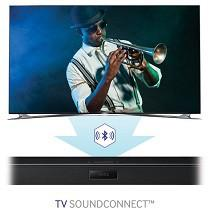 TV SoundConnect