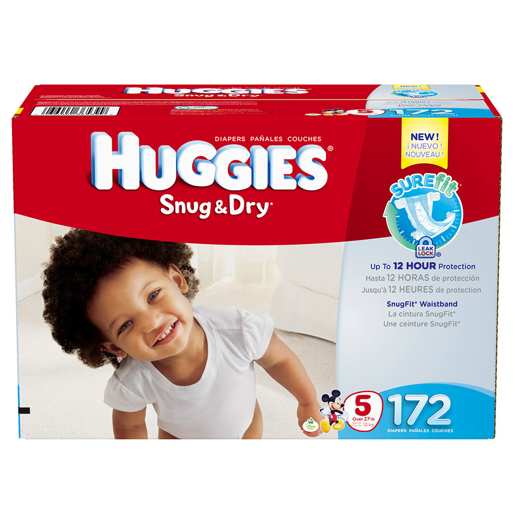 Shop for huggies 5 online at Target. Free shipping & returns and save 5% every day with your Target REDcard.