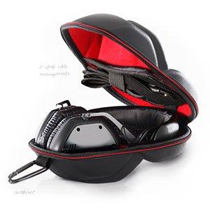 Portable Exoskeleton Case