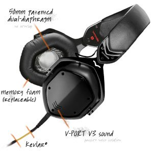 Trusted Sound