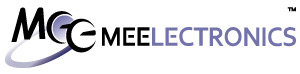 MEElectronics_Logo.jpg