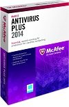 Anti-Virus Plus 2014