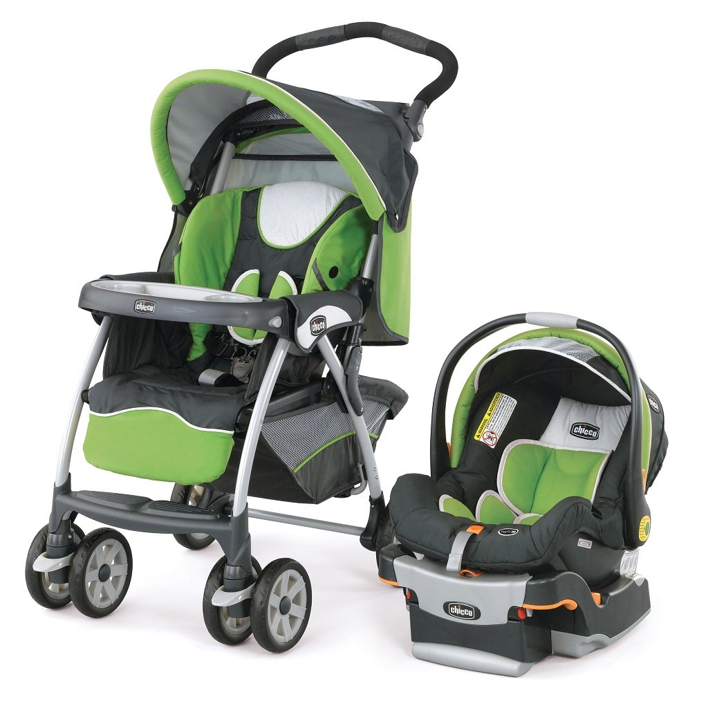 travel system strollers chicco cortina stroller lima