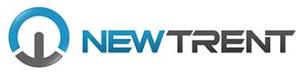 travelpak logo