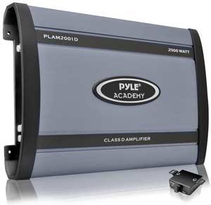 PLAM2001D
