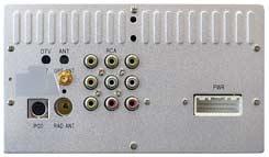 pyle view pldnv78i wiring diagram - qiye 150cc engine diagram for wiring  diagram schematics  wiring diagram schematics