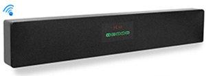 Pyle Smart SoundBar