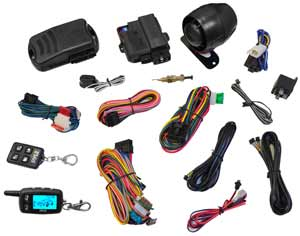 PWD901_everything_small pyle pwd701 on the road alarm security systems pwd701 wiring diagram at soozxer.org