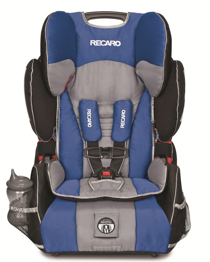 RECARO_PerformanceSPORT_img1_lg recaro baby car seat sport booster performance  at readyjetset.co