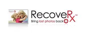 Transcend recover