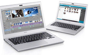 Best software for video projects