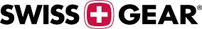 swiss gear logo