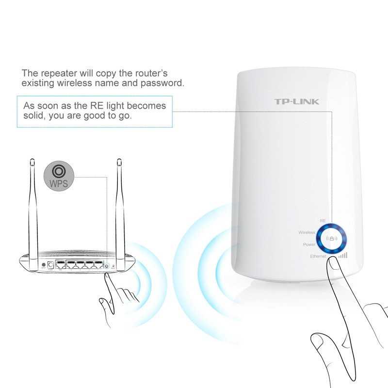 d-link dwl-g630 quick installation guide