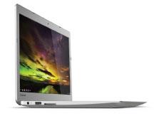 Chromebook 2 CB35-B3330