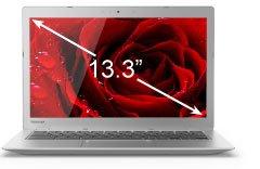 Chromebook 2 CB35-B3340