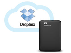WD_Elements_Portable_Dropbox.jpg