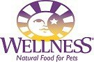 Wellness Pet logo