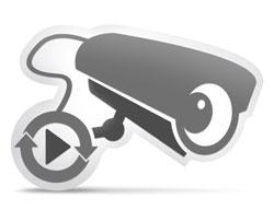 WD AV-GP surveillance