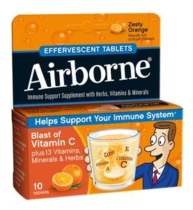airborne-B000WZI4WY-1-s.jpg