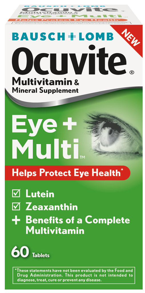 Best supplements for vision loss picture 4