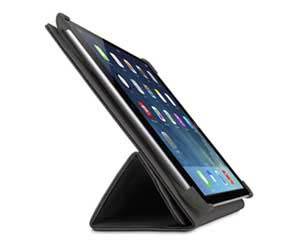 Belkin TriFold Cover for iPad Air
