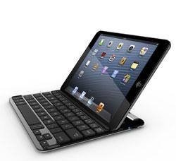 Belkin FastFit Bluetooth Wireless Keyboard Case