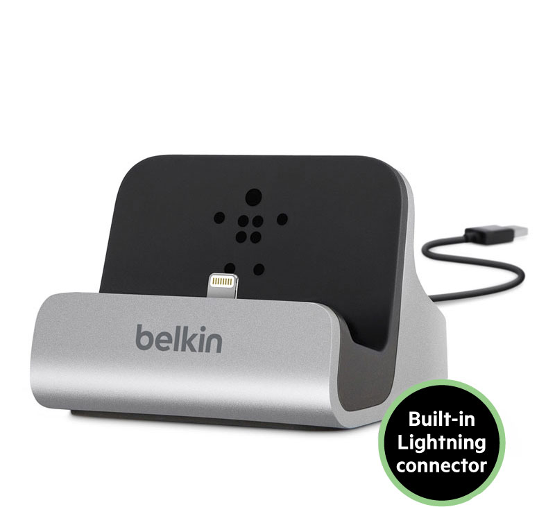 elkin chat rooms Belkin makes people-inspired products and solutions for iphone, iwatch, ipad, kindle, samsung & networking devices including a wide range of usb-c, type c, usb, lightning, micro-usb, and other cables.