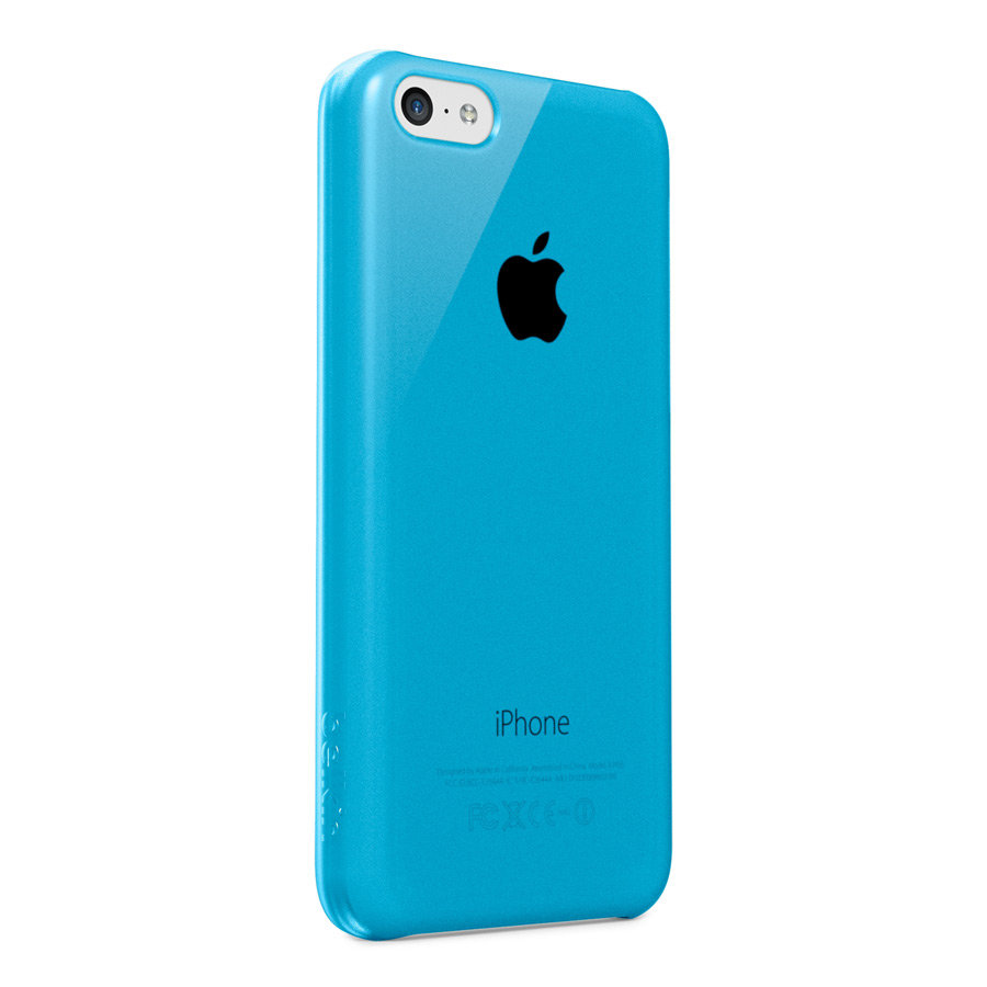 Cute iphone 5c cases amazon images for Amazon casa