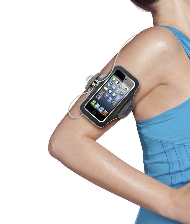 Iphone  Se Armband