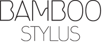 Bamboo Stylus