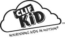 CLIF Kids Logo