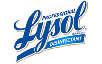 Lysol Ready Brush Toilet Bowl Cleaner