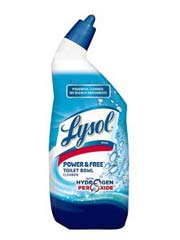 LYSOL Power & Free Multi-Cleaner