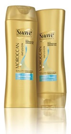 Shine Shampoo and Conditioner
