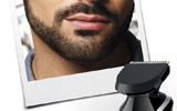 QG3360 Philips Norelco Multigroom Plus