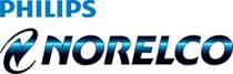 Norelco Logo