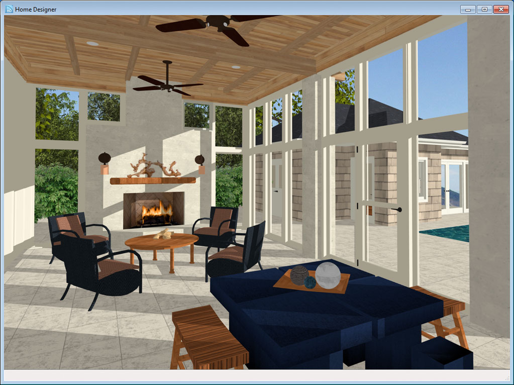 Home Designer Suite 2014 User Guide 2017 2018 Best