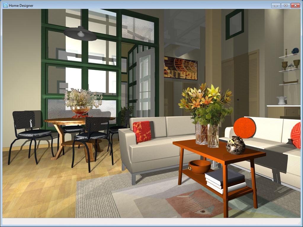 amazon com home designer interiors 2014 download software