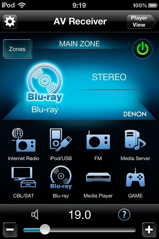 iphone 6 user manual and setup guide
