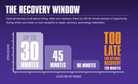 The Recovery Window