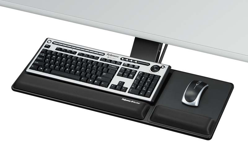 Amazon Com Fellowes Designer Suites Compact Keyboard
