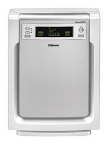 Fellowes AP-300PH Air Purifier Product Shot
