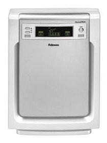 Fellowes AP-300PH Air Purifier Product Shot