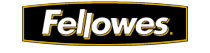 Fellowes Logo